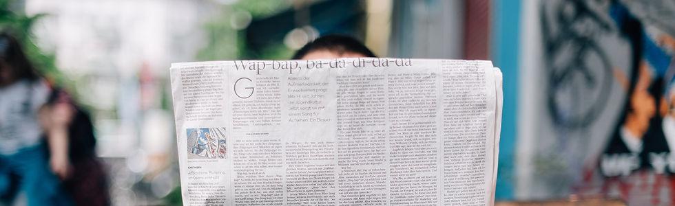 Header_Unterseiten_News.jpg