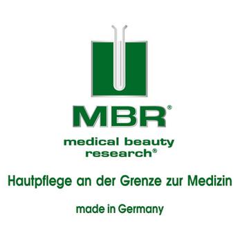 LogoMBR.jpg