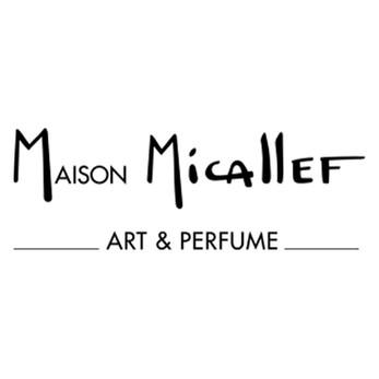 LogoMicallef.jpg