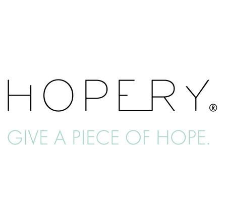 LogoHopery.jpg