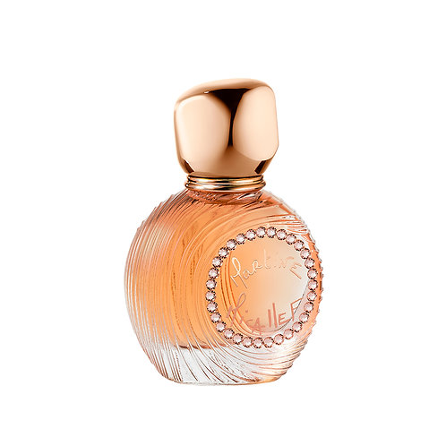 Micallef - Mon Parfum Crystal 30 ml