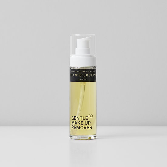Team Dr. Joseph - Gentle Make Up Remover