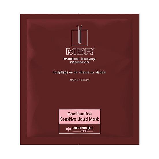 MBR - ContinueLine Sensitive Liquid Mask