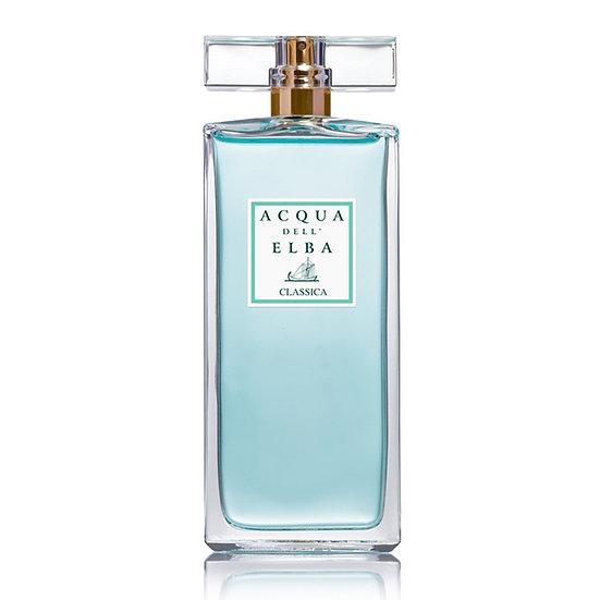 Acqua dell'Elba - Classica Eau de Parfum Damen