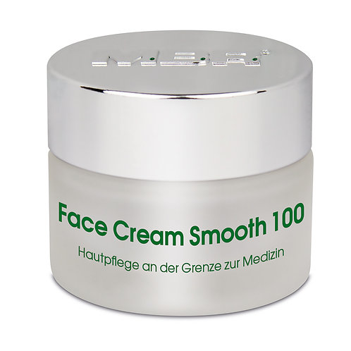 MBR - Pure Perfection 100 N® Face Cream Smooth 100