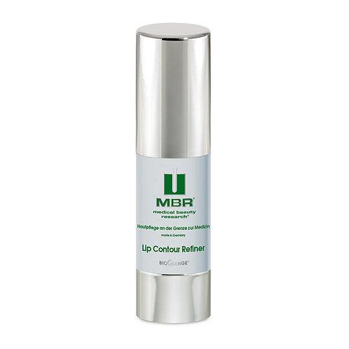 MBR - BioChange Lip Contour Refiner