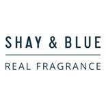 Logo_ShayAndBlue.jpg