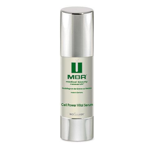 MBR - BioChange Cell Power Vital Serum 30 ml