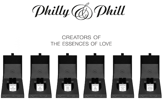 philly&phil.png