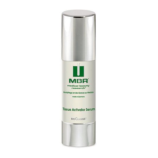 MBR - BioChange Tissue Activator Serum 30 ml