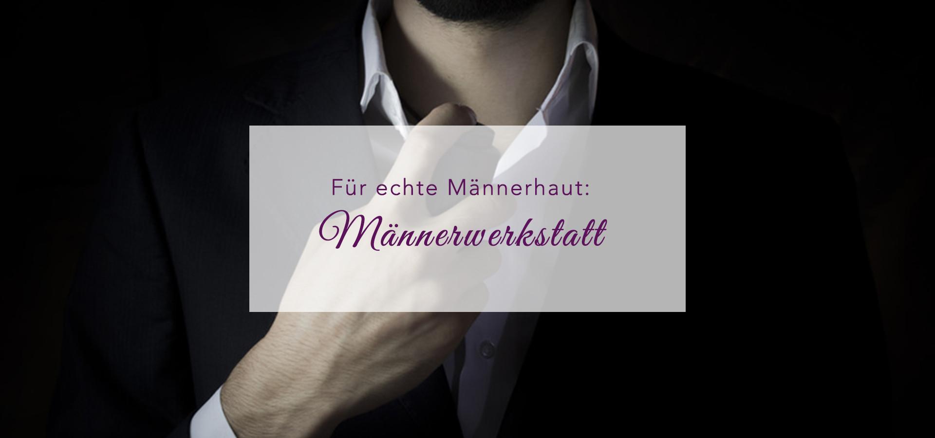 Startseitenslider_Maennerwerkstatt.jpg
