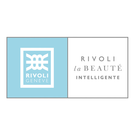 LogoRivoli.jpg