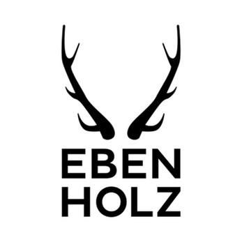 Logo_Ebenholz.jpg
