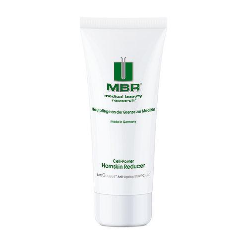 MBR - BioChange Cell-Power Hornskin Reducer