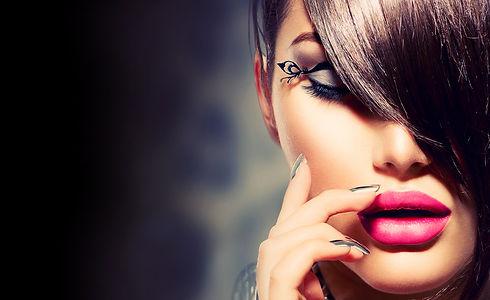 Kosmetiker.jpg