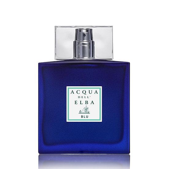 Acqua dell'Elba - Blu Eau de Parfum Herren