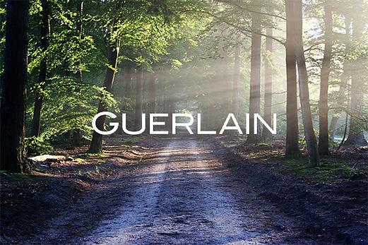 guerlain_570x380.jpg