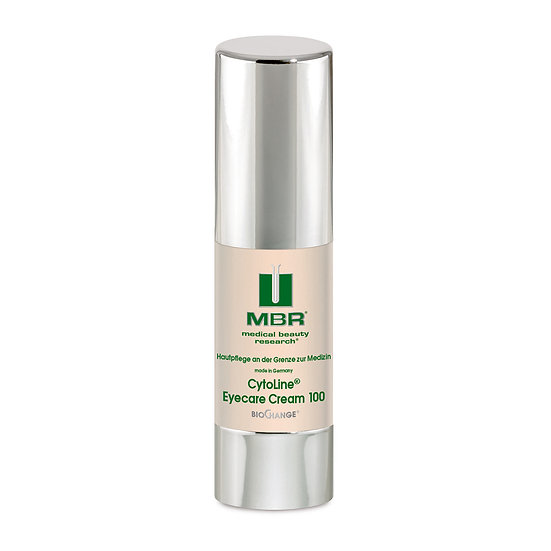 MBR - CytoLine® Eyecare Cream 100