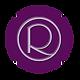 Signet_Ruppert_RGB.png