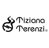 LogoTizianaTerenzi.jpg