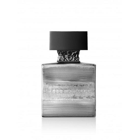 Micallef - Royal Vintage 30 ml
