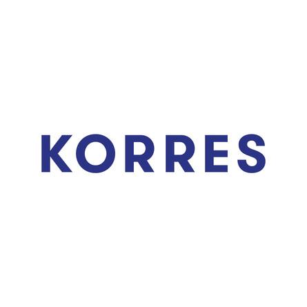 Logo_Korres.jpg