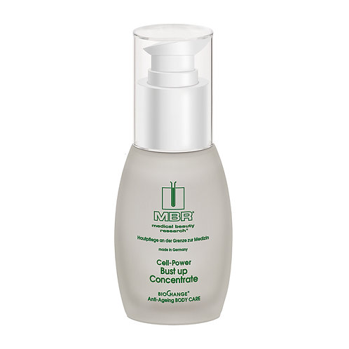 MBR - BioChange Cell-Power Bust up Concentrate