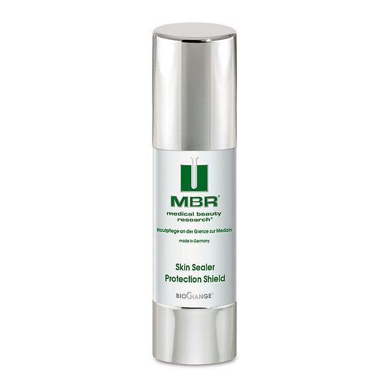 MBR - BioChange Skin Sealer Protection Shield 30 ml