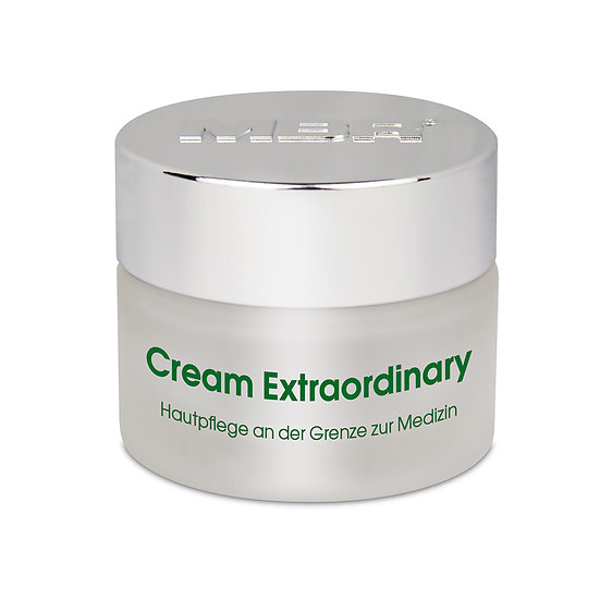 MBR - Pure Perfection 100 N® Cream Extraordinary