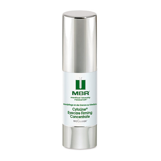 MBR - CytoLine® Eyecare Firming  Concentrate