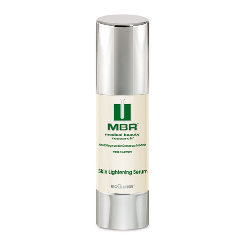 MBR - BioChange Skin Lightening Serum