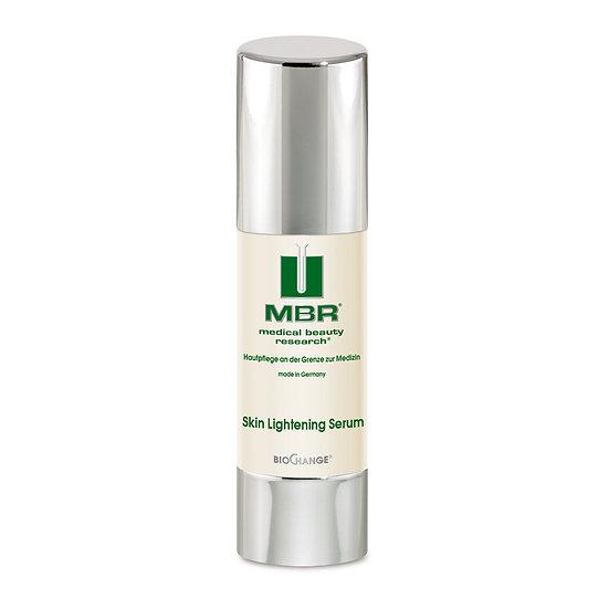 MBR - BioChange Skin Lightening Serum