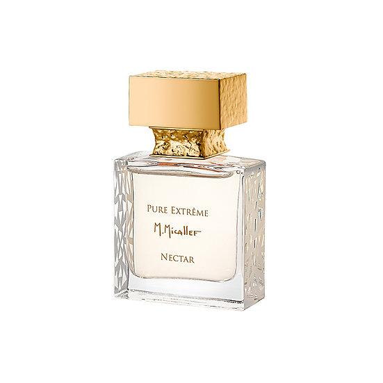 Micallef - Pure Extrême 30 ml