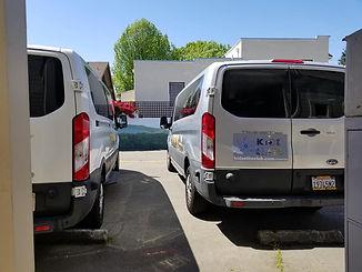 vans-for-pickup.jpg