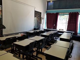 main-classroom.jpg