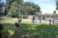 lincoln-park1.jpg