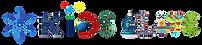 logo-kidselite-horiz-nobkg.png
