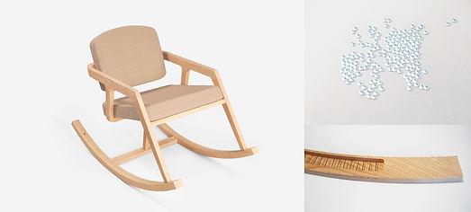 Chaise à bascule_Complet.jpg