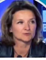 Aurelie Michaud