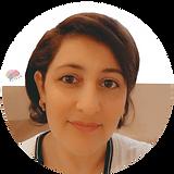 Dr Lobna Karoui