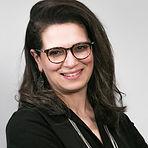 Dr. Chafika Chettaoui.jpg