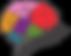 LogoThinker.png