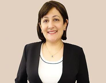 Lobna Karoui.jpg