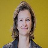 Aurelie Michaud.jpg