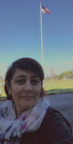 Dr Lobna Karoui - AI Exponential T