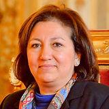 Nozha Boujemaa.jpg