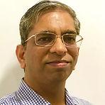 Shailesh Kumar.jpg