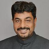 Jaffar_Hussain.jpg