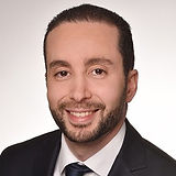 Dr Karim Ould-Kaci.jpg