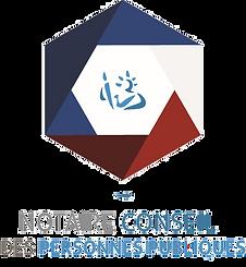 NCPP png.png